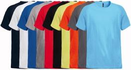 T-Shirt 100239
