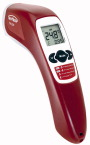 Infrarot-Thermometer TV325