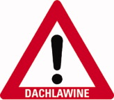Achtung Dachlawine §50/16