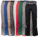 Bundhose HIGHLINE
